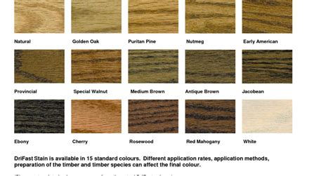 home depot paint stain colors interior wood stain colors home depot