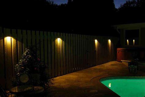 about systems led landscape low voltage fence lighting lighting about low voltage systems led