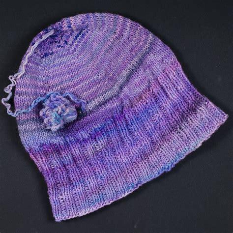 circular knitting patterns patterns for knitting in the 171 free knitting patterns