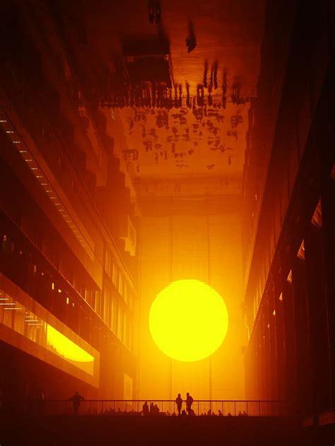 1000 ideas about light on light installation turrell and olafur eliasson