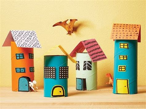 arts and craft for lavoretti di natale per bambini passione mamma