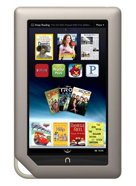scrabble for nook kindle nook tablet battle for app supremacy pcworld
