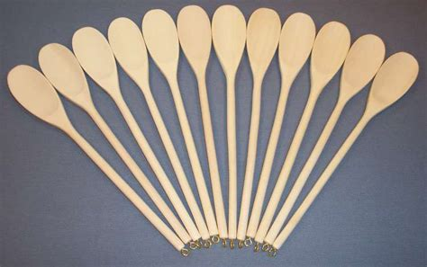 wooden spoon crafts for buy crafts