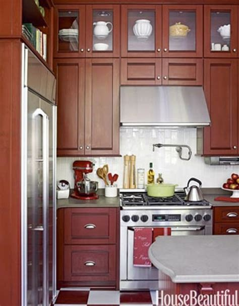 tiny kitchen ideas useful tricks to maximize the space of your small kitchen interior design