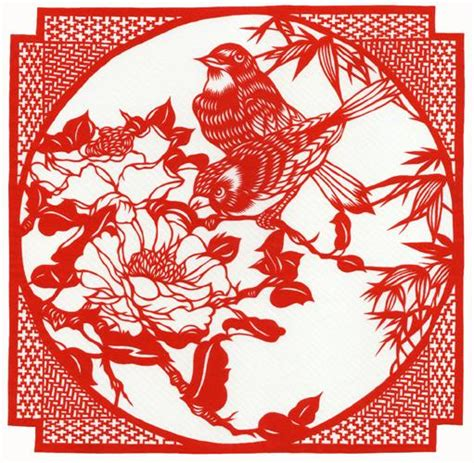 paper cutting paper cut patterns free images