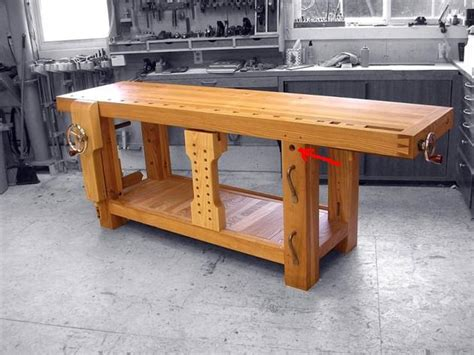 best woodworking bench plans plans for building a woodworking bench woodworking
