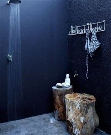 Canapé Couleur Taupe 967 by Les 25 Meilleures Id 233 Es Concernant Chambres Bleu Ciel Sur