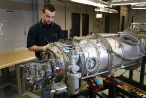 pt6 engine bed mattress sale page 23 of 37 aircraft engine maintenance repair and