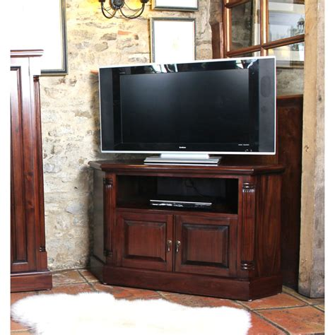 corner television cabinet mahogany corner television cabinet wooden furniture store