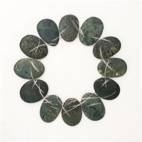 stones for jewelry andrea williams eco conscious jewelry