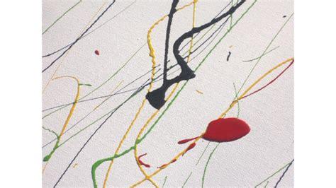 tableau moderne multicolore compos 233 de 2 toiles gdegdesign