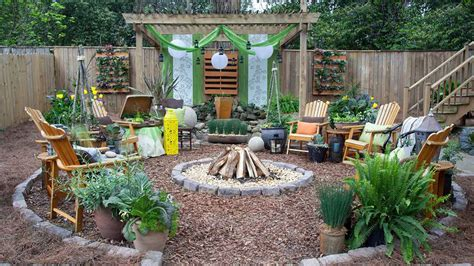 backyard ideas on backyard oasis beautiful backyard ideas