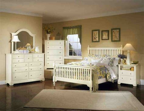 distressed white bedroom furniture distressed white bedroom furniture decor ideasdecor ideas