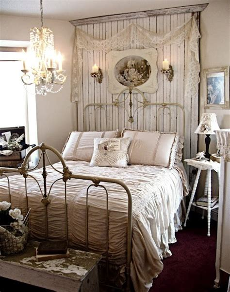 vintage inspired bedroom ideas 31 sweet vintage bedroom d 233 cor ideas to get inspired