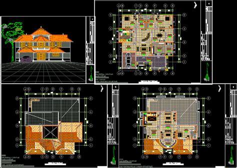 Home Design Suite 2016 Download autocad for home design home deco plans