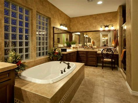 House To Home Bathroom Ideas by 100 Amazing Bathroom Ideas You Ll Fall In With