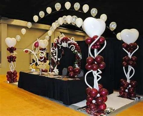 How To Do Birthday Decoration At Home 40 graduation party ideas grad decorations party