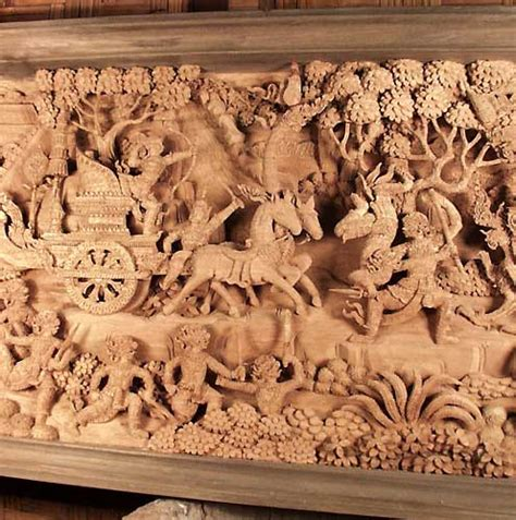 woodworking carving this is the page