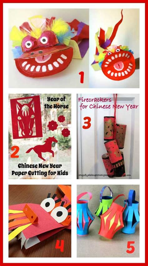 new year craft projects new year 2014 crafts www pixshark images
