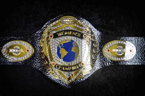 leather rebels custom championship belts london uk