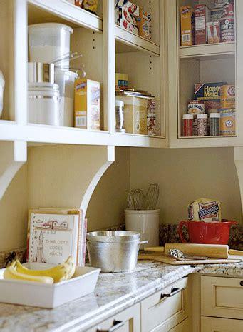 bhg kitchen and bath ideas cynthia s cottage design vintage kitchen