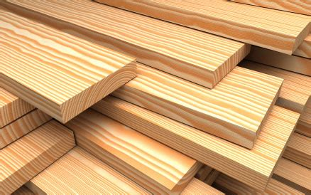 timberline woodworking market spotlight lumber trading