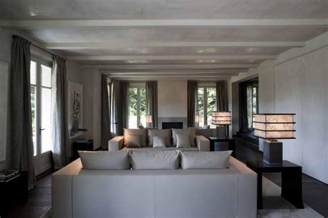 design house interiors reviews designer review giorgio armani interior designs