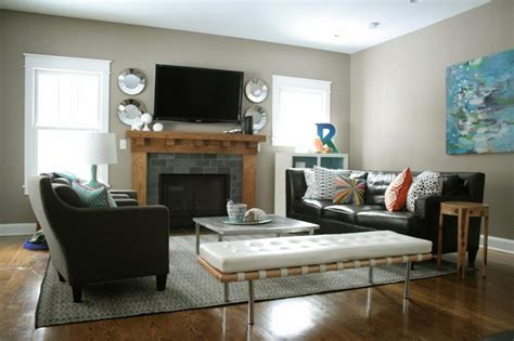 living room bench living room ideas creative simple living room bench
