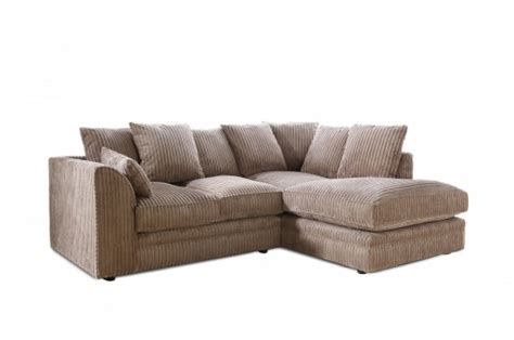 cheap corner sofas home furniture design