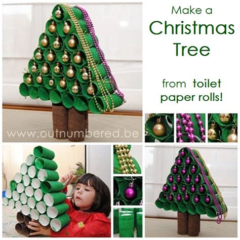 crafts out of toilet paper rolls advent calendars for calendar template 2016