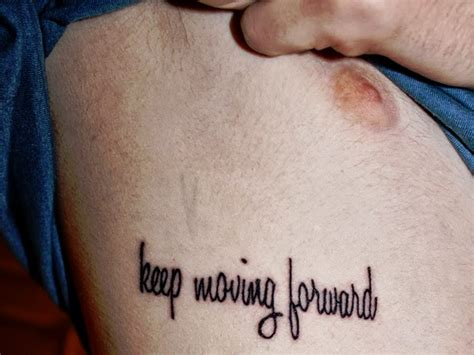 tattoo ideas quotes about life quotesgram