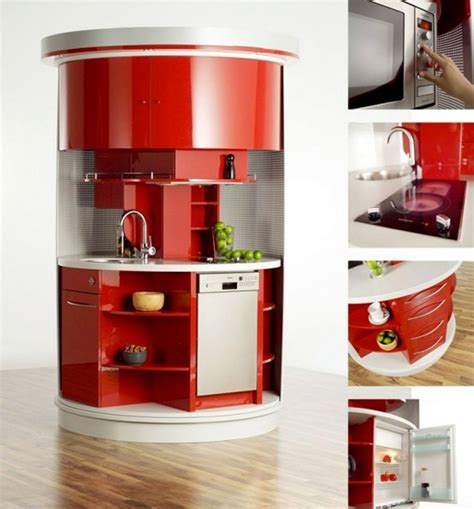 small house furniture ideas transformable and convertible furniture ideas small spaces
