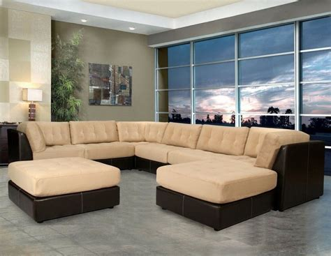 most comfortable sectionals most comfortable sectional sofa thesofa