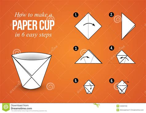 how to make your own origami paper origami paper cup origami make your own