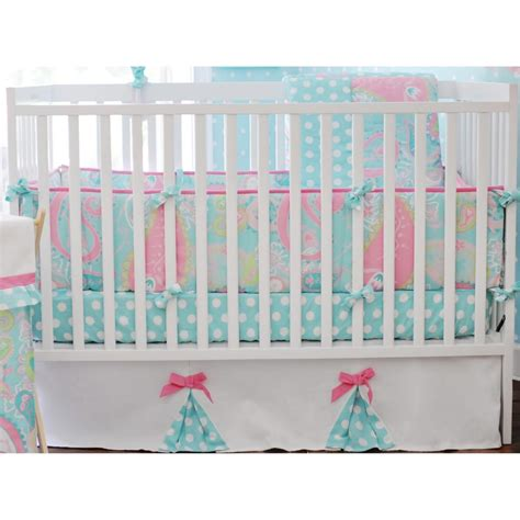 baby crib bedding for baby crib bedding sets home decor interior exterior