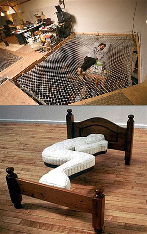 awesome beds for awsome beds home design