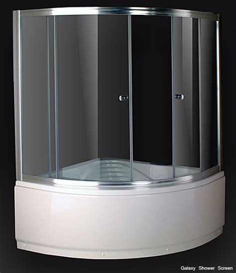 offset corner bath shower screen corner baths with shower screen k k club 2017