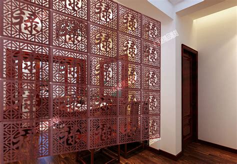 hanging room dividers buy wholesale hanging room divider screen from