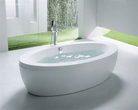 bathtub designs opinions on bathtub