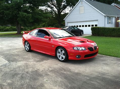 free car manuals to download 2005 pontiac gto electronic toll collection 2005 gto valve covers 2005 free engine image for user manual download