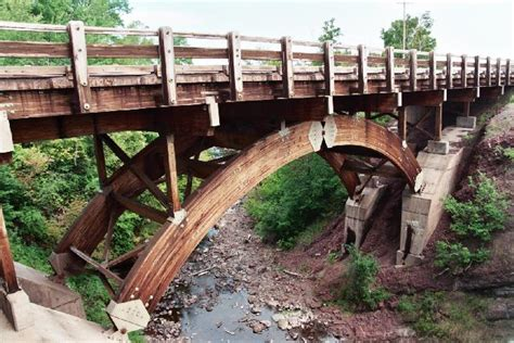 wood river woodworking jmcintyre tij1o bridge