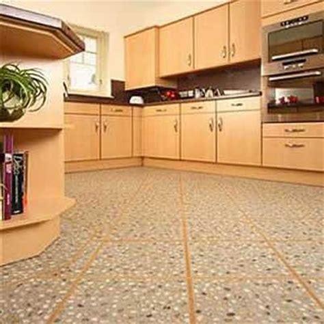 vinyl kitchen flooring ideas modern kitchen interior designs kitchen flooring ideas