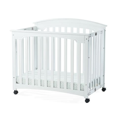 cribs with mattress crib with mattress 28 images wonderfull baby cribs