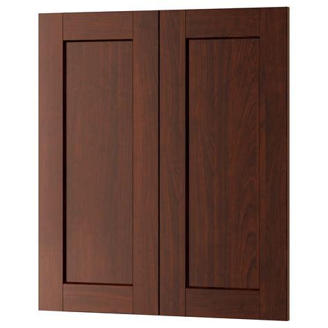 woodworking cabinet doors doors recomended ikea cabinet doors design brown