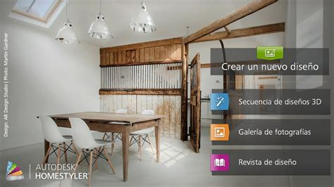 homestyler review homestyler interior design android review by