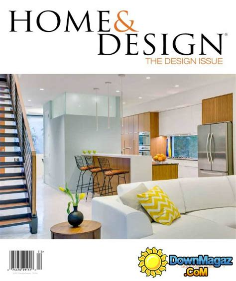 home design magazines 2015 28 home design design issue 2015 westcoast homes
