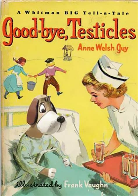 silly picture books 21 more inappropriate children s books