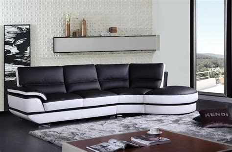 black and living room 52 ideas of black and white living rooms hawk