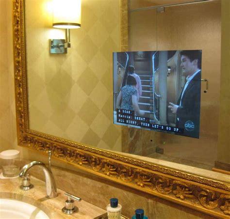 tv bathroom mirror tv in mirror driverlayer search engine