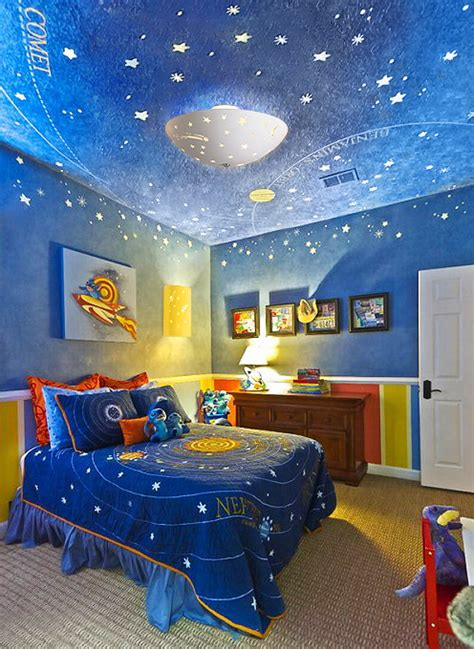 glow in the paint national bookstore price 6 great bedroom themes lighting ideas tips from